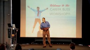 career-bliss-workshop