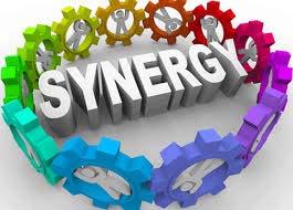 synergy[1]
